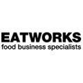 eatworks