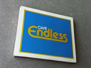 endless01