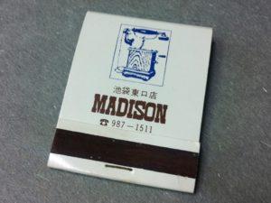 MADISON_1