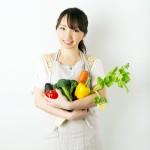 mai_morozumi