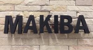 makiba-1120x600