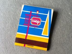 IHOP_1