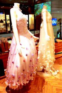 nagano_dress