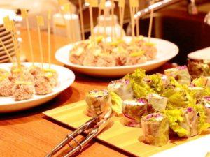 nagano_food