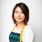 Naoko_Horiguchi