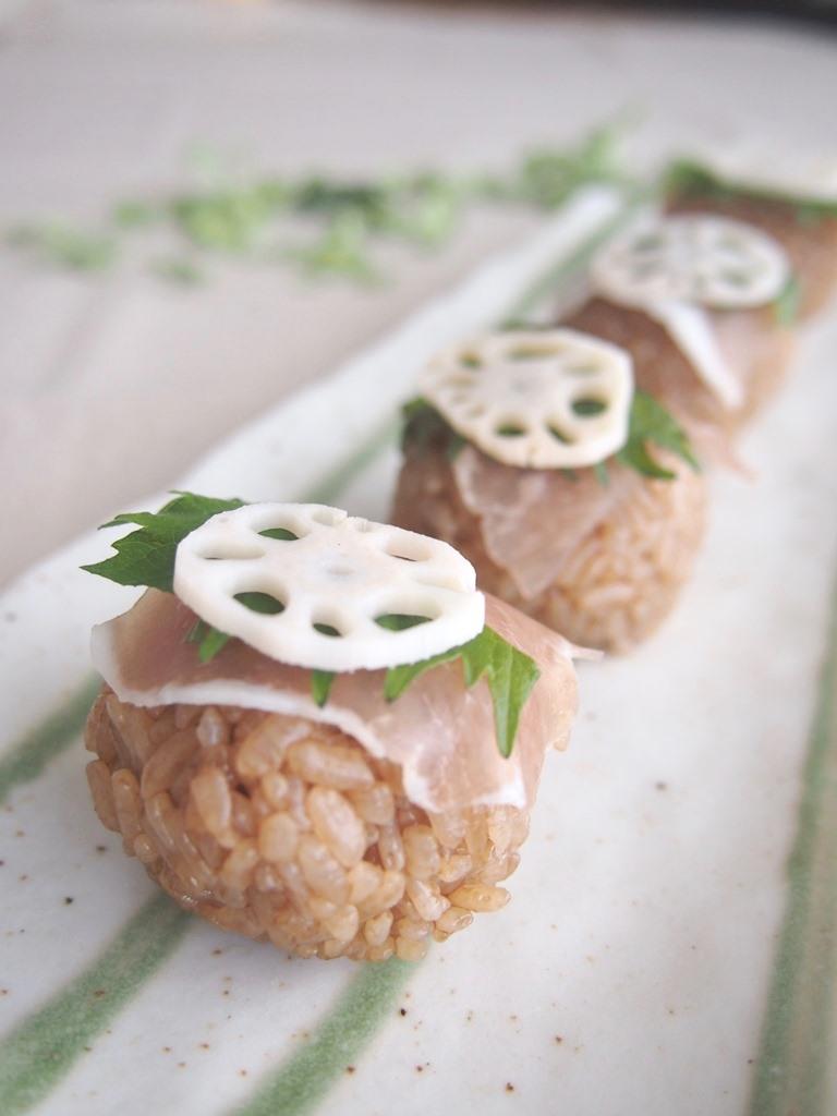 balsamico_sushi_ball